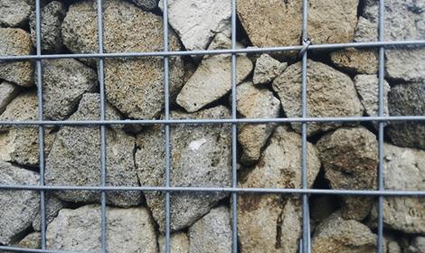 共成工業は土砂災害や落石から皆様をお守りします